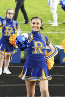 Gallery: Football Bremerton @ Rochester